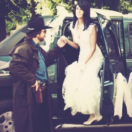 Śluby i Wesela